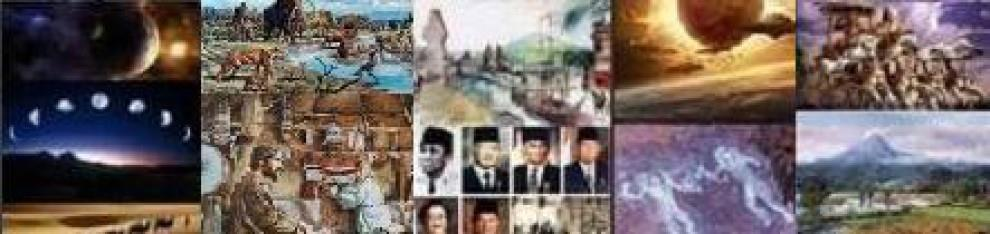 Dalam diskusi Keislaman Nusantara, Pembicara …